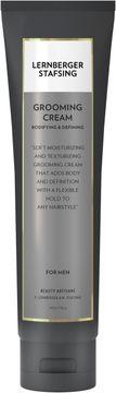 Lernberger Stafsing Grooming Cream Fuktgivande stylingkräm. 150 ml