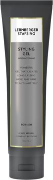 Lernberger Stafsing Styling Gel Styling gelé. 150 ml