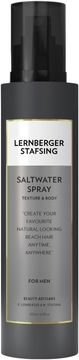 Lernberger Stafsing Saltwater Spray Saltvattenspray. 200 ml