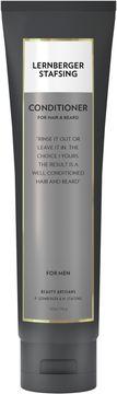 Lernberger Stafsing Conditioner For Hair & Beard Balsam för hår och skägg. 150 ml