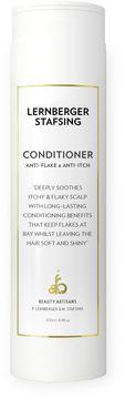 Lernberger Stafsing Conditioner Anti-flake & Anti-itch Skalpvårdande balsam. 200 ml