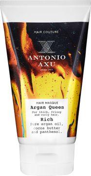 Antonio Axu Hair Masque Argan Queen Vårdande hårinpackning 150 ml