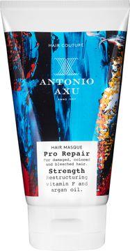 Antionio Axu Hair Masque Pro Repair Stärkande hårinpackning 150 ml