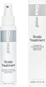 Cicamed Scalp Spray HLT. Behandling mot håravfall. 100 ml