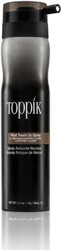 Toppik Root Touch Up Färgspray Ljusbrun. 98 ml