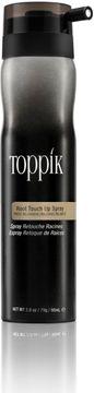 Toppik Root Touch Up Färgspray Mediumblond. 98 ml
