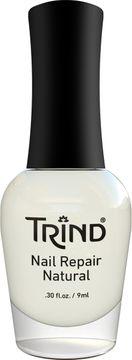 Trind Nail Repair Natural Nagelstärkare. 9 ml