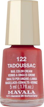 Mavala Minilack Tadoussac Nagellack. 5 ml