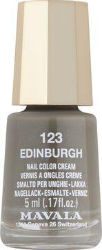 Mavala Minilack Edinburgh Nagellack. 5 ml