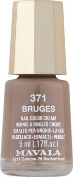 Mavala Minilack Bruges Nagellack. 5 ml