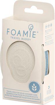 Foamie Travel Buddy Fodral. 1 st