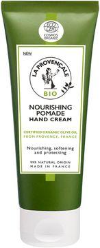 La Provencale Bio Nourishing Pomade Handkräm. 75 ml