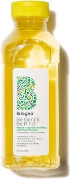 Briogeo Banana + Coconut Nourishing Superfood Shampoo Schampo. 369 ml