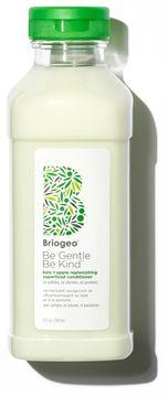 Briogeo Kale + Apple Replenishing Superfood Conditioner Balsam. 369 ml