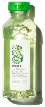 Briogeo Matcha + Apple Replenishing Superfood Shampoo Schampo. 369 ml