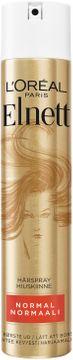 Elvital Normal Hairspray Hårspray. 250 ml