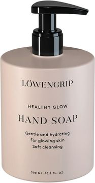 Löwengrip Health Glow Soap Handtvål. 300 ml