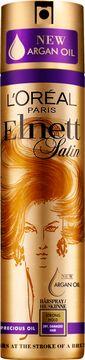 Elvital Precious Oil Hårspray. 250 ml