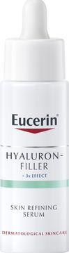 Eucerin Hyaluron-Filler Skin Refining Serum Ansiktsserum. 30 ml