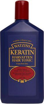 Gahns Keratin Hårvatten utan fett Hårvatten. 200 ml
