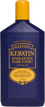 Gahns Keratin Hårvatten med fett Hårvatten. 200 ml