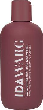 Ida Warg Colour Protecting Shampoo Schampo. 250 ml