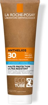 La Roche-Posay Anthelios Hydrating Lotion SPF 30 Solskydd. 250 ml