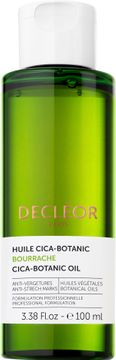 Decléor Cica-Botanic Oil Borage Hudolja, 100 ml