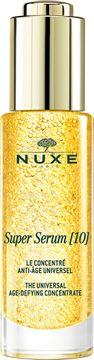 Nuxe Super Serum Ansiktsserum, 30 ml