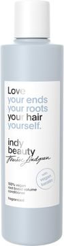 Indy Beauty Root Boost Volume Conditioner Balsam. 250 ml