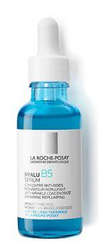 La Roche-Posay Hyalu B5 Serum Ansiktsserum. 30 ml