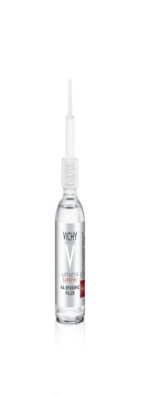 Vichy Liftactiv Supreme H.A. Epidermic Filler Ansiktsserum. 30 ml