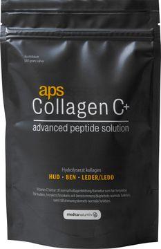 APS Collagen C+ 180 g