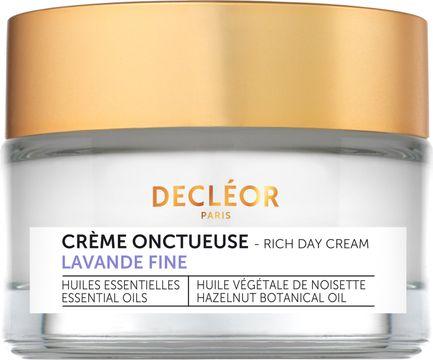 Decléor Lavender Fine Rich Day Cream Dagkräm. 50 ml