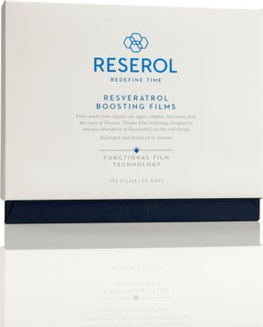 Reserol Beauty Mint 192 st