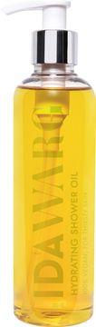 Ida Warg Hydrating Shower Oil Duscholja. 250 ml