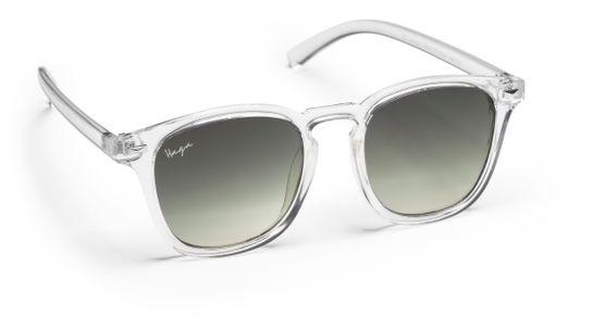 Haga Eyewear Copenhagen Solglasögon. 1 st