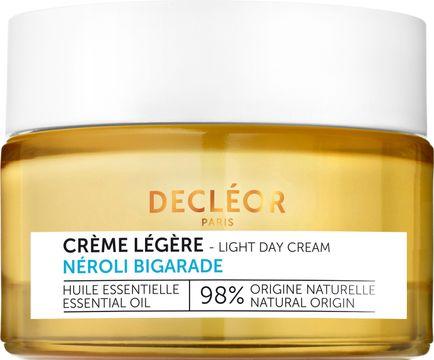 Decléor Neroli Bigarade Light Day Cream Dagkräm. 50 ml