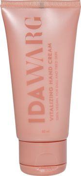 Ida Warg Vitalizing Hand Cream Handkräm. 50 ml