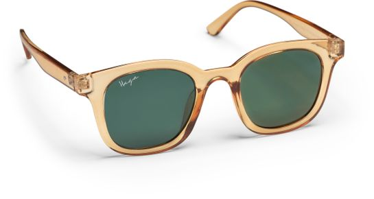 Haga Eyewear Parma Solglasögon. 1 st