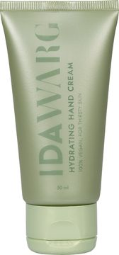 Ida Warg Hydrating Hand Cream Handkräm. 50 ml