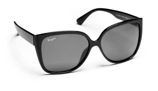 Haga Eyewear Milan Solglasögon. 1 st