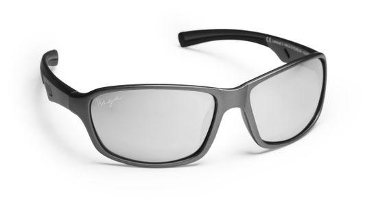 Haga Eyewear Spitfire Solglasögon för barn. 1 st