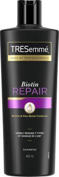 TRESemmé Biotin Repair Schampoo Schampo. 400 ml