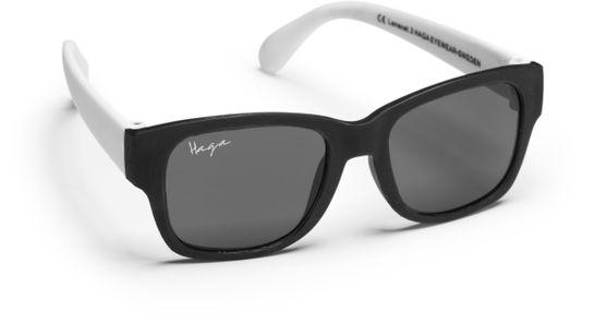 Haga Eyewear Pim Solglasögon för barn. 1 st