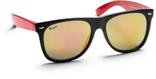 Haga Eyewear Parma Polarized Solglasögon för barn. 1 st