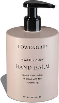 Löwengrip Healthy Glow Hand Balm Handkräm. 300 ml