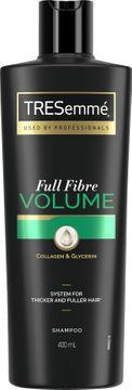 TRESemmé Collagen + Fullness Thickening Shampoo Schampo. 400 ml