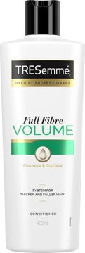 TRESemmé Collagen + Fullness Thickening Conditioner Balsam. 400 ml
