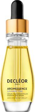 Decléor Lavender Fine Aromessence Essentia Ansiktsserum. 15 ml